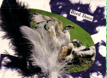 birddecoeagledecoholics2002.jpg
