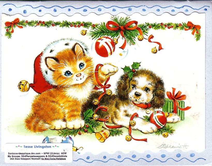 christmascatanddog.jpg