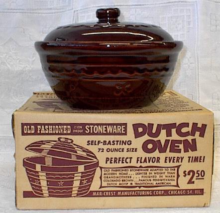 dutchovenbox1.jpg