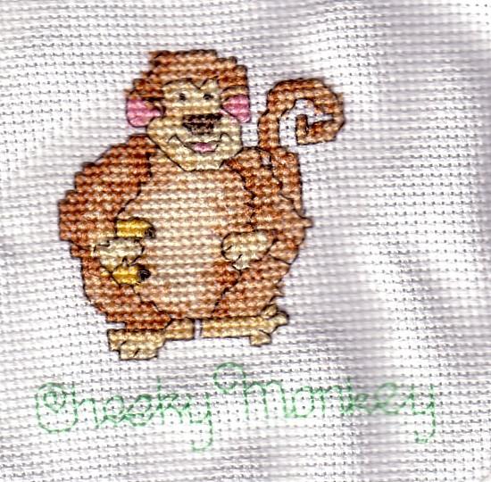 monkeybib2.jpg