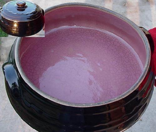 pinkbeanpot2.jpg