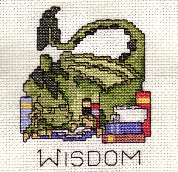 wisdomdragon.jpg